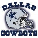 Spatule barbecue NFL Team Dallas Cowboys