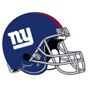 Spatule barbecue NFL Team NYC Giants