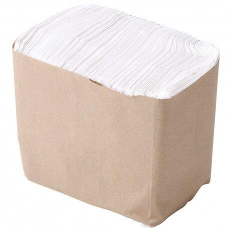 serviettes de table en papier - us way of life