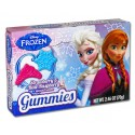 Bonbons La Reine des neiges - Disney Frozen gummies 70g