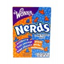 Wonka nerds pêche - baies sauvages