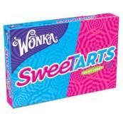 Wonka Sweetarts 142g - bonbons américains