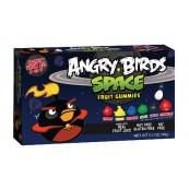 Bonbons Angry Birds de l'espace - Space