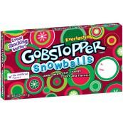 Wonka Gobstopper Everlasting Snowballs