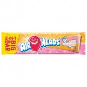 Airheads Big Bar pink lemonade - orange