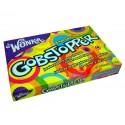 Wonka Gobstopper Everlasting - 141.7 g
