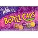 Wonka Bottle caps au goût Soda