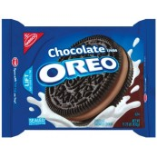 OREO Chocolate creme - 432 g