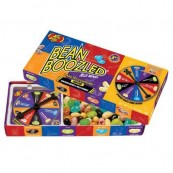 Bean boozled Spinner Gift box