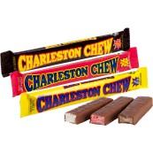 Charleston Chew - Nougat Américain