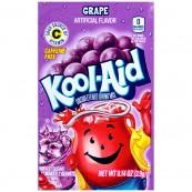 Kool Aid Grape - Boisson en Poudre