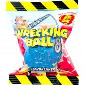 Jelly Belly Wrecking Ball Jawbreaker