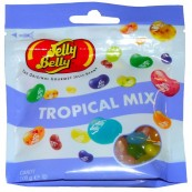 Jelly Belly Mélange Tropical