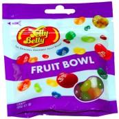 Jelly Belly Mélange de fruits