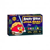 Bonbons Angry Birds Star War