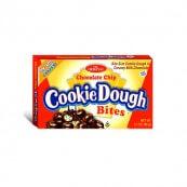 Pâte à cookie Cookie Dough Bites Chocolate chip