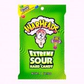 Warheads Extreme sour bonbons super acides