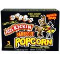 Popcorn Goût Barbecue Ass Kickin