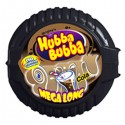 Wrigley Hubba Bubba Cola