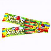 Airheads Xtremes Sour Belts Original
