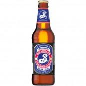 Bière « Americaine » BROOKLYN AMERICAN ALE