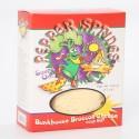 Soupe de Fromage et Brocoli «Bunkhouse»: «Bunkhouse Broccoli Cheese soup mix»