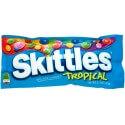 Skittles «goûts tropical»: «Skittles Tropical»
