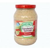 Heinz sanwich spread: «Heinz sandwich spread»