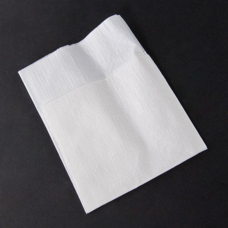 serviettes de table en papier us way of life. Black Bedroom Furniture Sets. Home Design Ideas