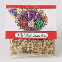 Mélange pour marinade et assaisonnement «wild west salsa : «Wild West Salsa dip mix»