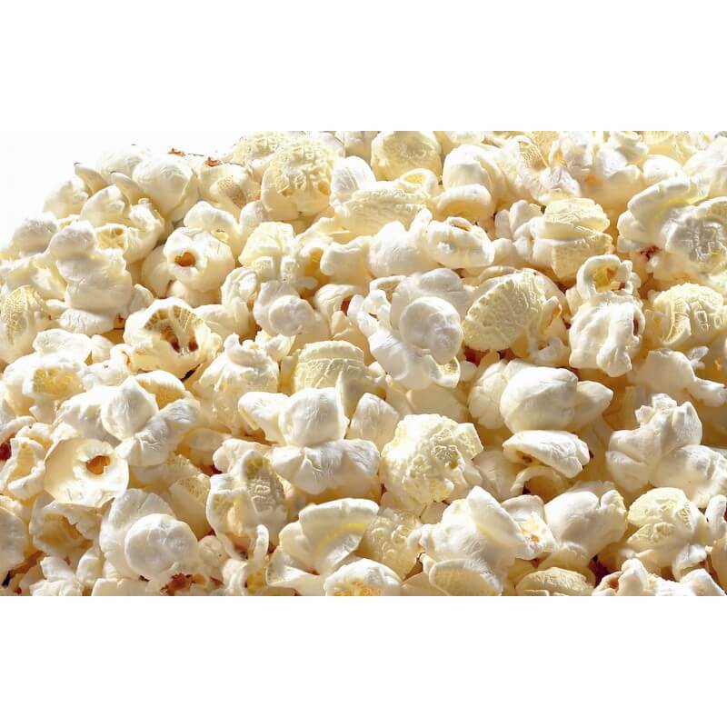 popcorn l 233 ger en beurre cuisson micro onde us way of