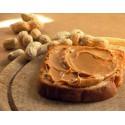 Beurre de cacahuète Reese'scrémeux: «Reese's Creamy Peanut Butter»