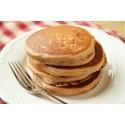 Préparation pour pancake Originale Aunt Jemina: « Aunt Jemima original Pancake mix »