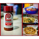 Sel assaisonné Lawry's grand format : « Lawry's seasoned salt »