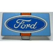 Logo Ford lave émaillée