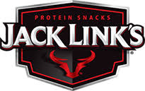 Beef Jerky Jack Links