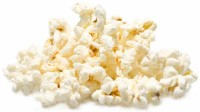 Comment fait-on cuire le pop-corn Jolly Time au micro-ondes ?