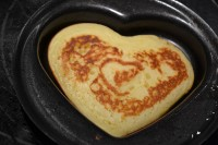 Et si on mangeait des Pancakes ?