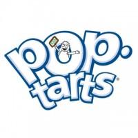 Qu'est-ce que c'est une POP TARTS ?