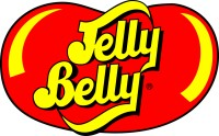 Les Sodas by JELLY BELLY