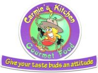 Histoire et produits TEX-MEX Carmies Kitchen