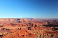Quelle période choisir pour partir dans les parcs nationaux américains ?