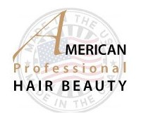 American Pro Hair Beauty : la boutique de cosmétique 100% USA