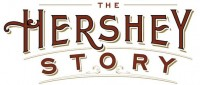 L'incroyable histoire d'HERSHEY'S