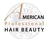 American Pro Hair Beauty : la boutique de cosmétique 100% USA