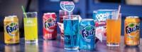 Les vrais sodas américains